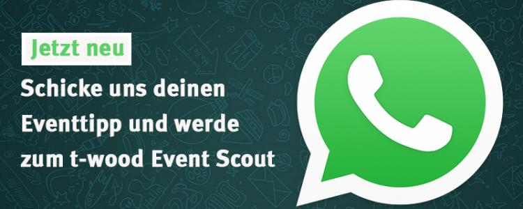 header event-scout