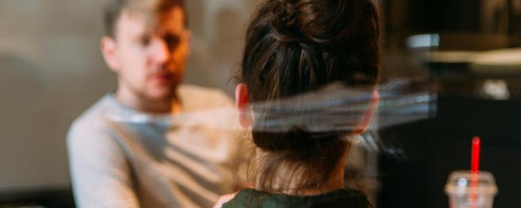 Tipps für dein Vorstellungsgespräch