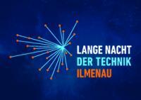 Lange Nacht der Technik 2019